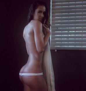amateur photo Valentina Lequeux