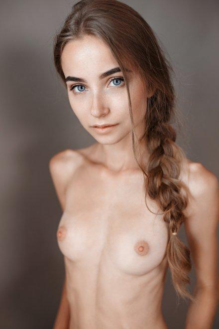 Blue eyes videos - XNXX. COM