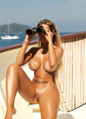 amateur photo voyeur