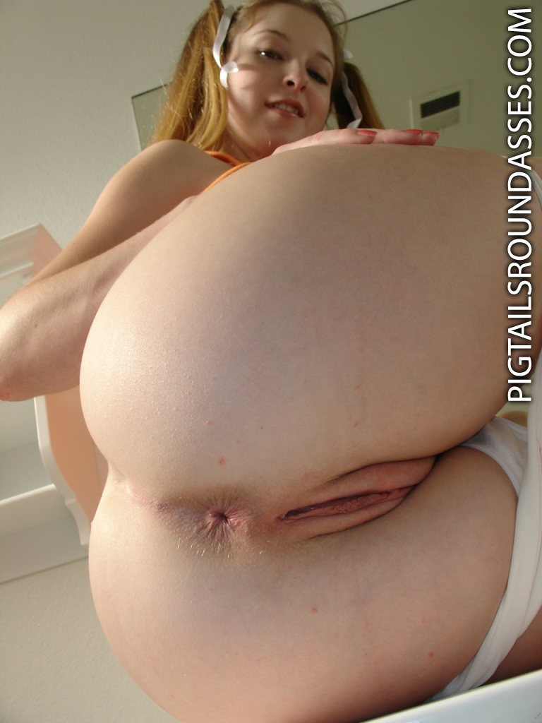 Sunny lane fucking videos