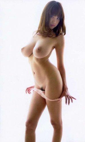 amateur photo Stripper
