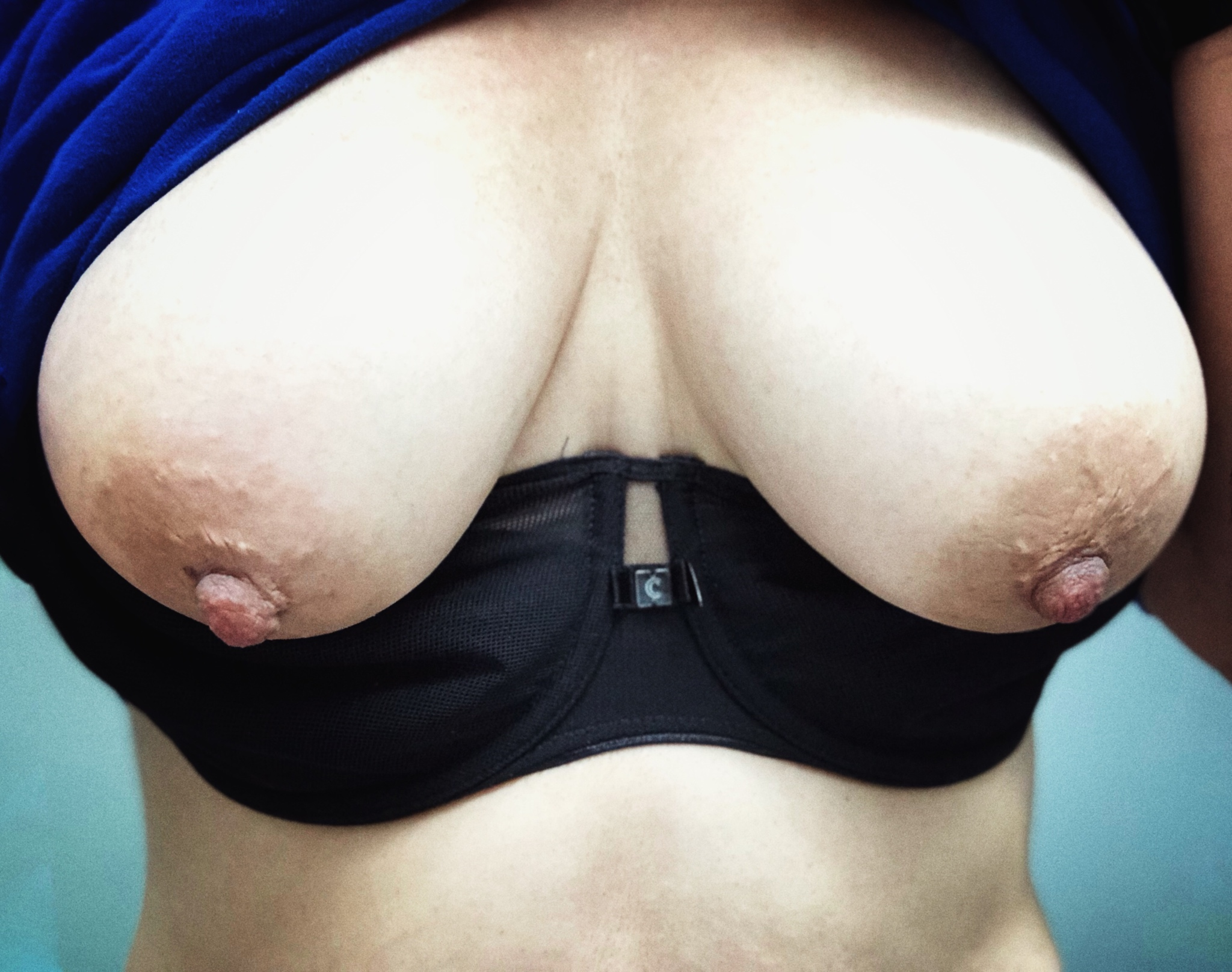 happy friday porn pics