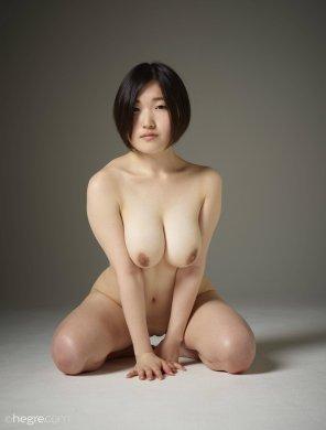 amateur photo Hinaco