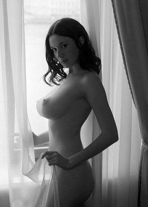 amateur photo nice tits