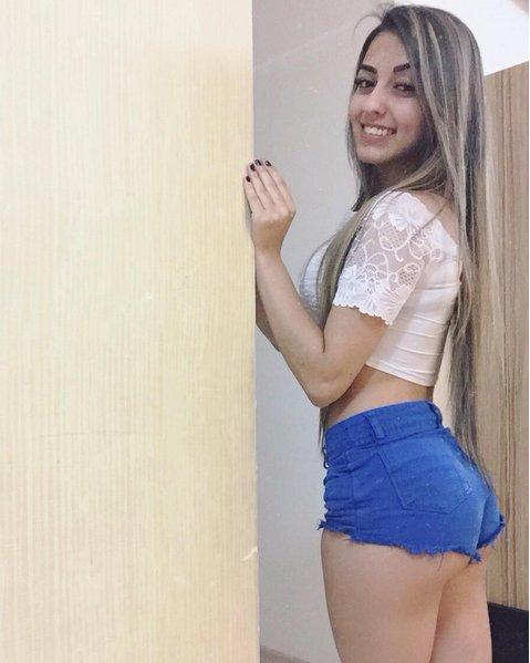 Latin american porn pics