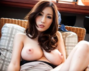 amateur photo Unbelievable Asian