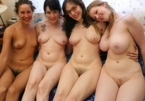 amateur photo Which one is perfect for you
