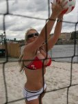 amateur photo Volleyball