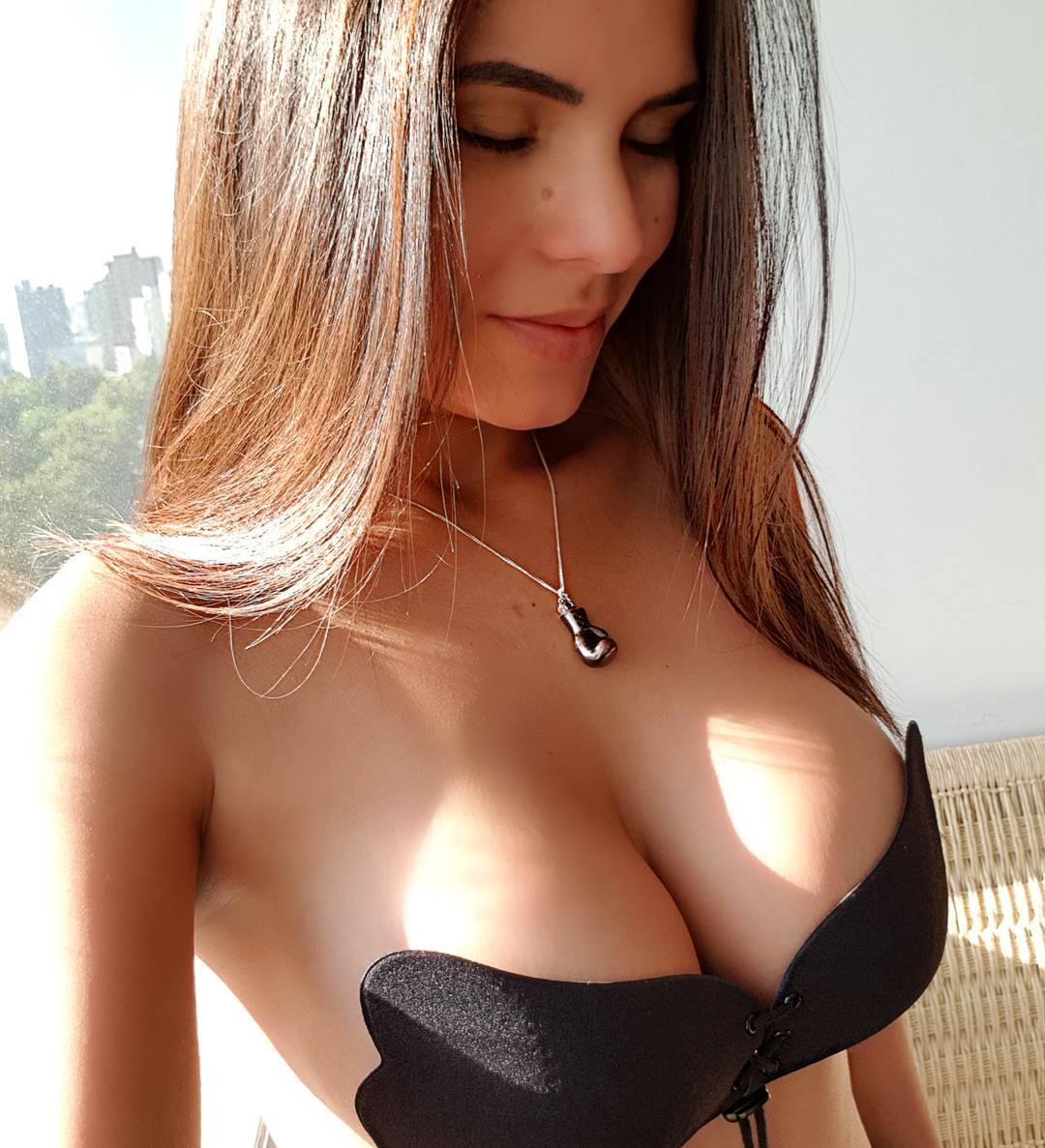 Ania Porn ania gadea porn pic - eporner