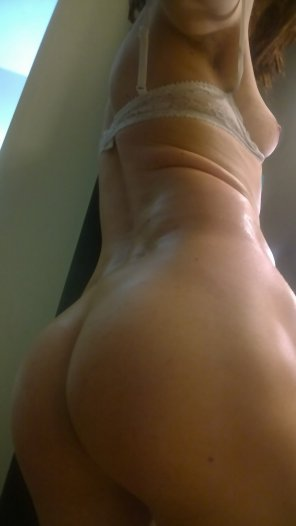 amateur photo Naughty mmmaughty