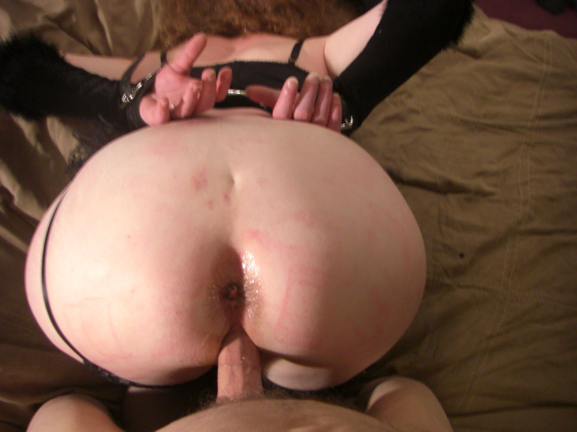Fucking Pic Full HD Sex toy insertion