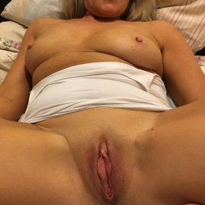 amateur photo Mature wife loves to fuck