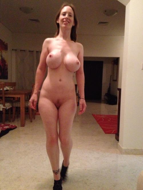 Hot Milf Porn Pic EPORNER