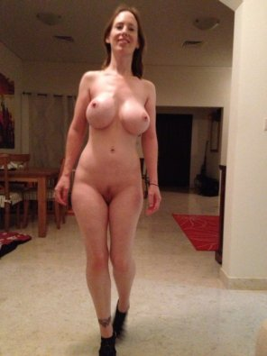 amateur photo Hot milf