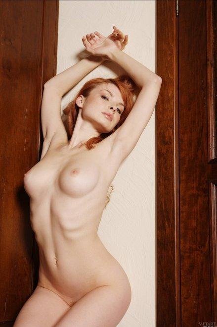 Natalia A Porn Photo