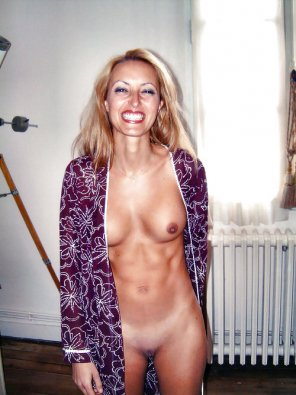 amateur photo Milf