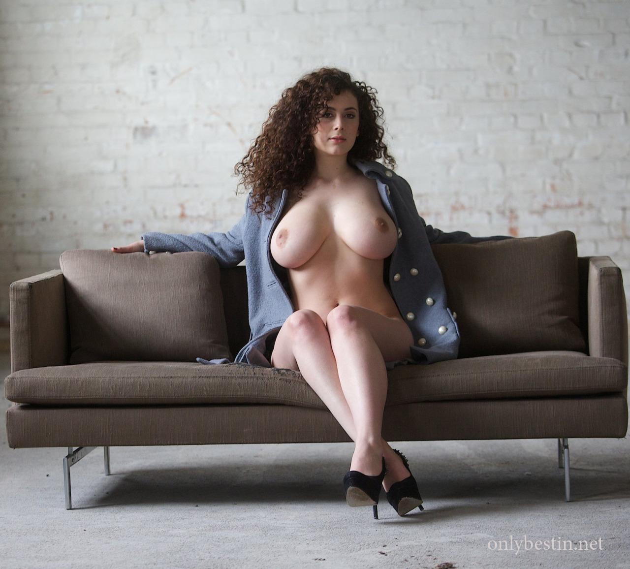Sexy porno gif