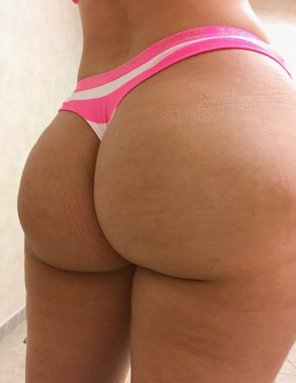 amateur photo Thong of the day!!! Happy Friday everyone!!!