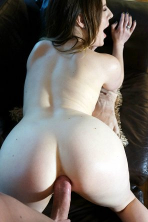 amateur photo Samantha Bentley
