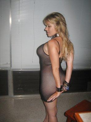 amateur photo Hot Milf