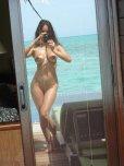 amateur photo Innovative Selfie