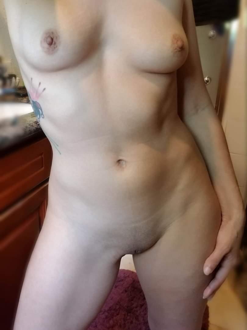 Big Ass Latina The Shower