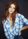 amateur photo Cintia Dicker is a Brazilian model