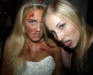 amateur photo Happy Halloween!