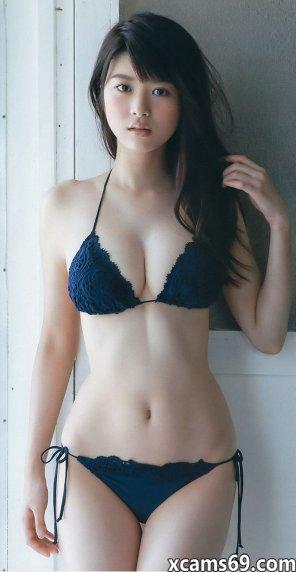 amateur photo Pic Porn Beautifull Girl