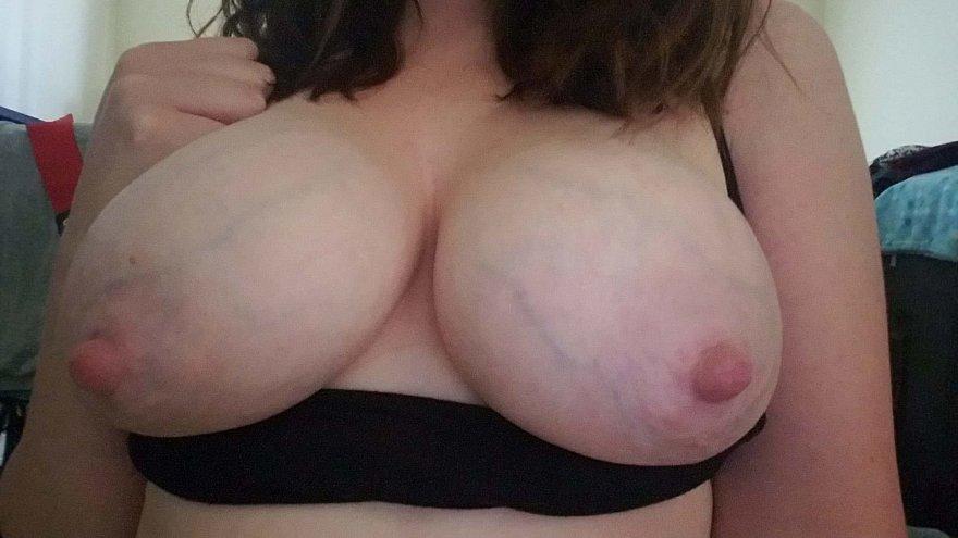 Having some fun this morning Porn Photo