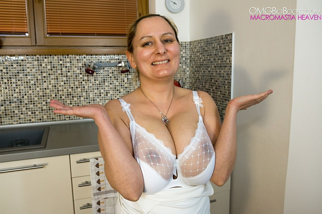 boob mamuśki porno czarne lesbijki pod prysznicem