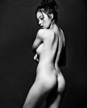 amateur photo Alex Moreno