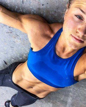 amateur photo Silje Emilie Tønnesen