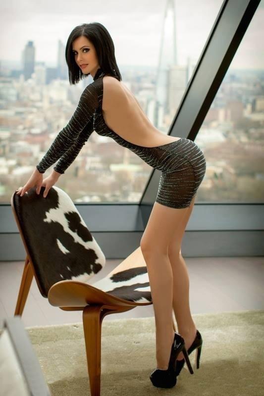 Petite escorts studio city ca, mature sexporno free