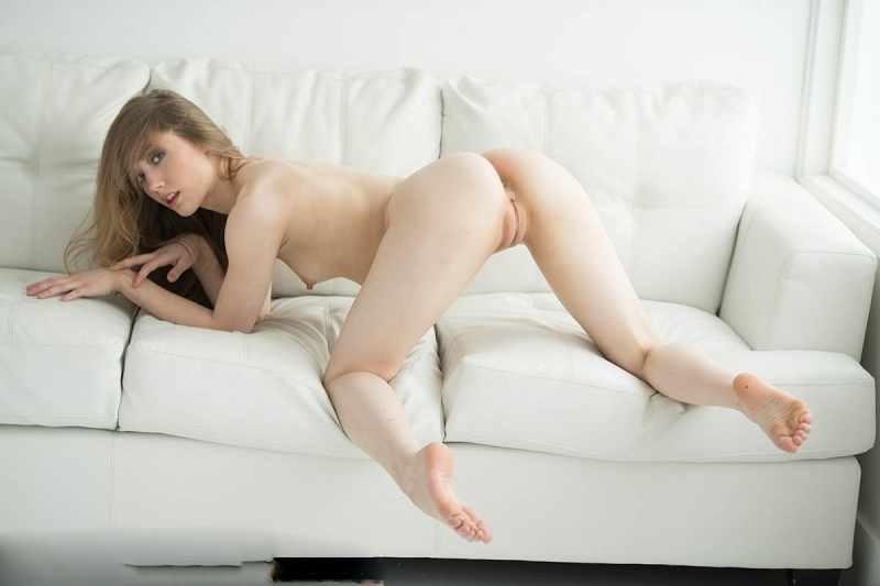 Nipples pussy huge remarkable