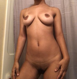 amateur photo i think there's room in there for both o[f] us