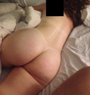 amateur photo Thick ass