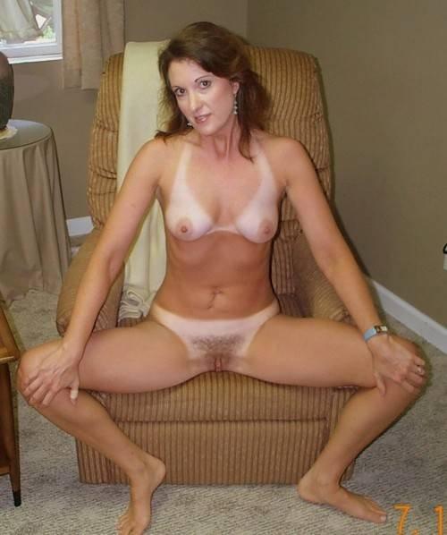 Hot mature women porn gif