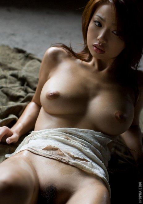 Nice looker Porn Photo