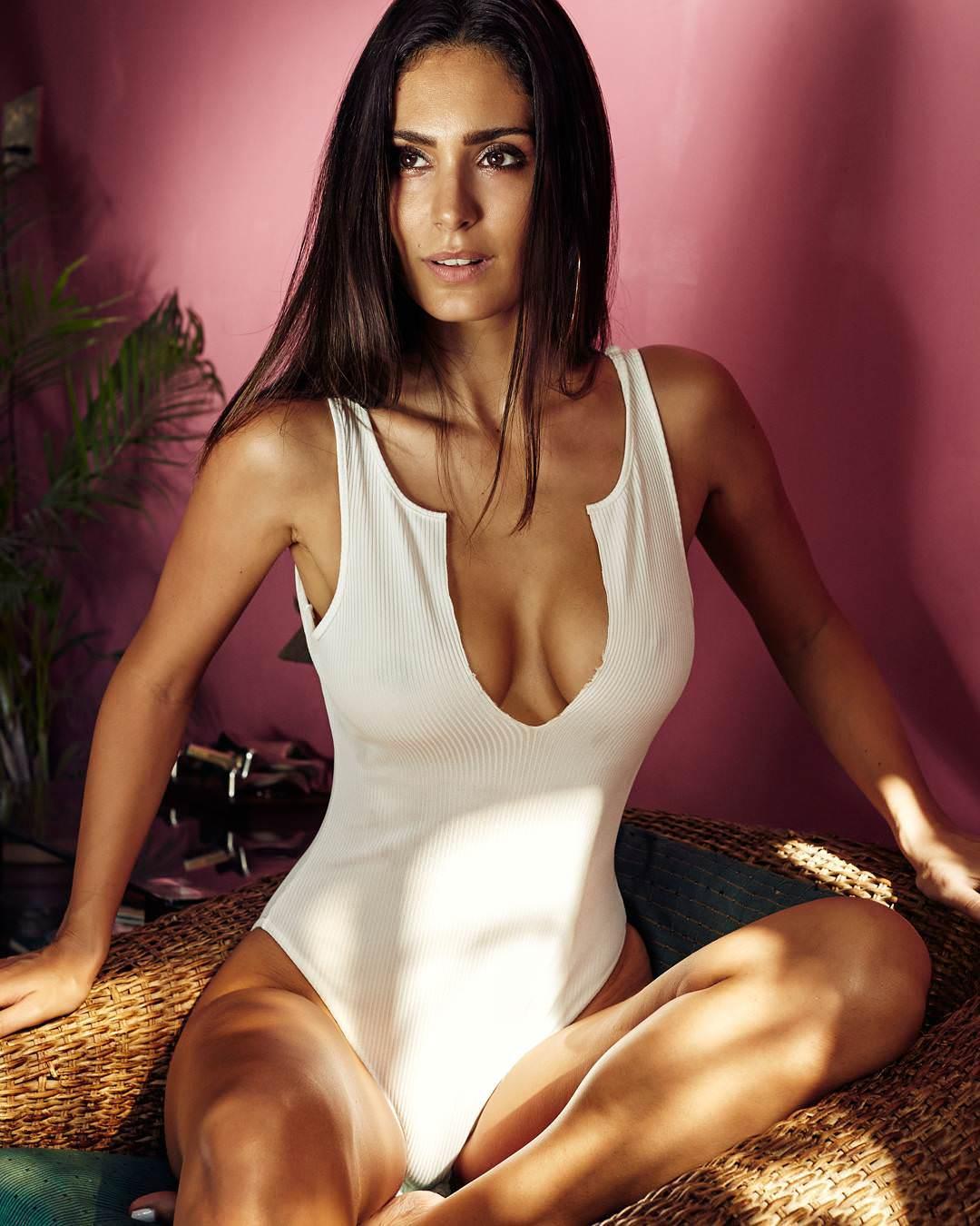 bruna abdullah nude