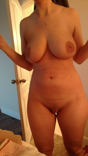 amateur photo Horny Wife S n a p: dorrydolls