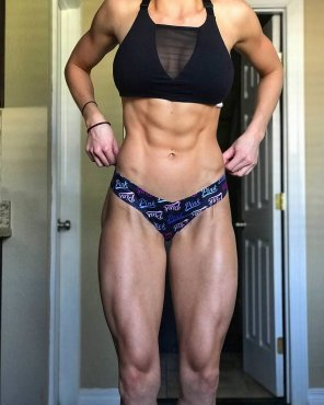 amateur photo Jordan Edwards