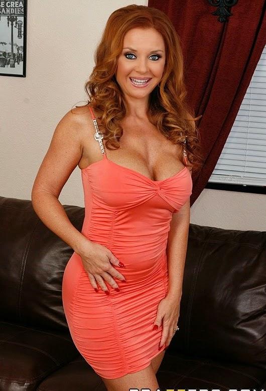 Janet Mason Porn Photo - EPORNER