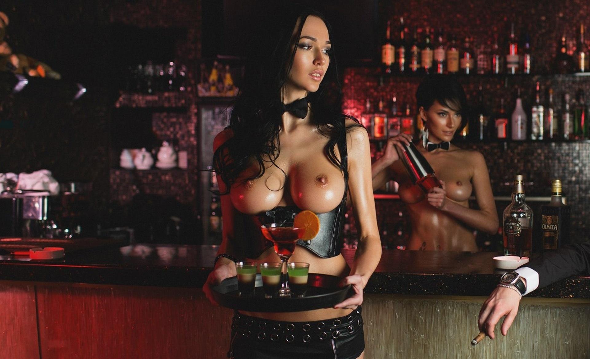 Nude sex school girl