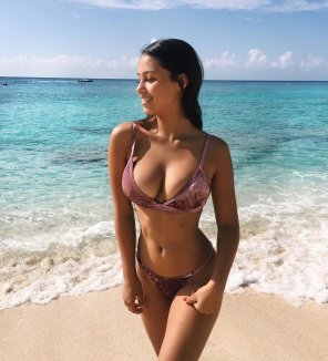 amateur photo Fiona Barron