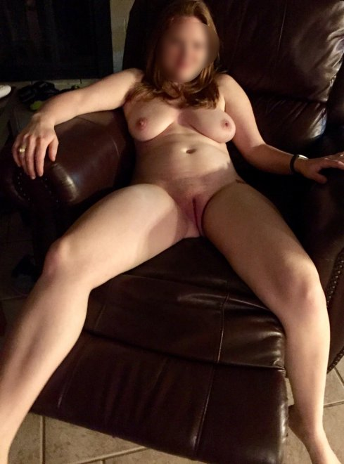 hot Milf wife