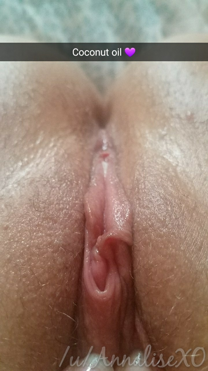 Big Ass African Porno