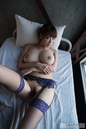amateur photo RION