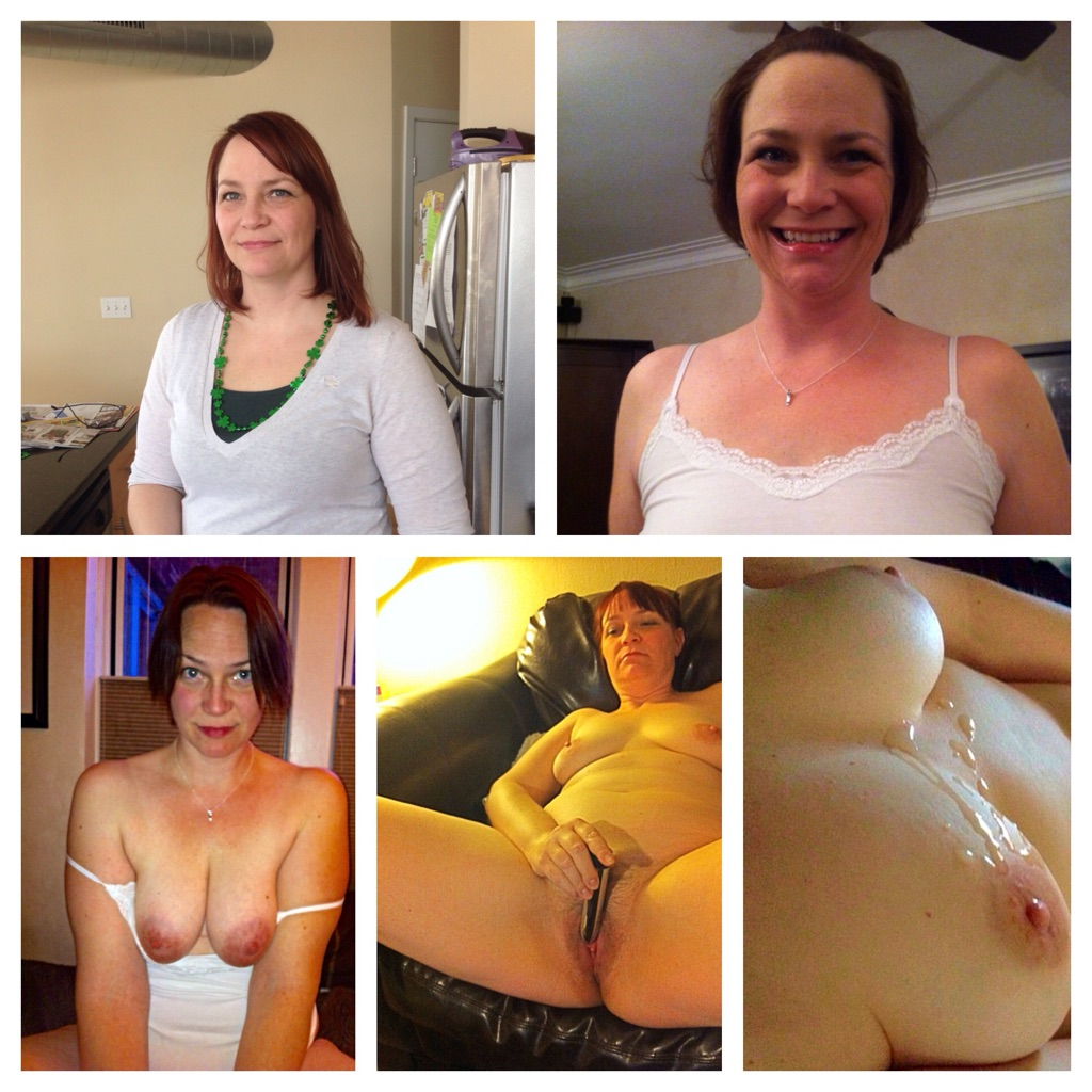 40 Porn Pics 40 year old wife porn pic - eporner
