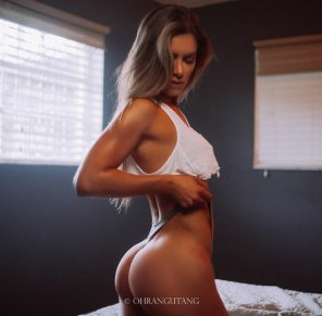 amateur photo Anllela